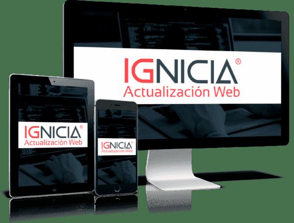 IGnicia-Actualización-Web-dispositivos-2