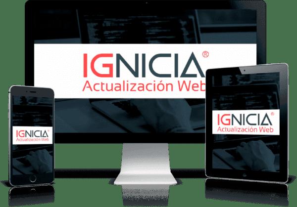IGnicia-Actualización-Web-dispositivos
