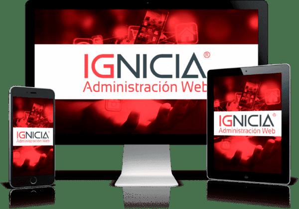 IGnicia-Administracion-Web-dispositivos-1