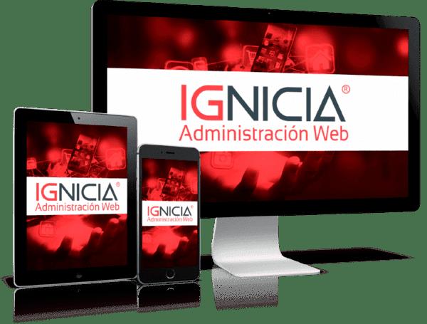 IGnicia-Administracion-Web-dispositivos-2