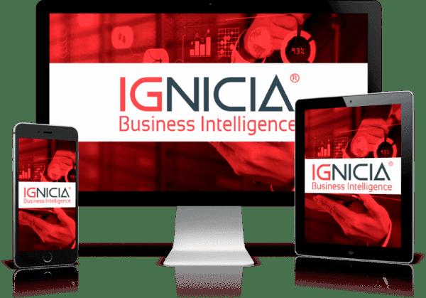 IGnicia-BI-dispositivos-1