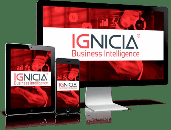 IGnicia-BI-dispositivos-2