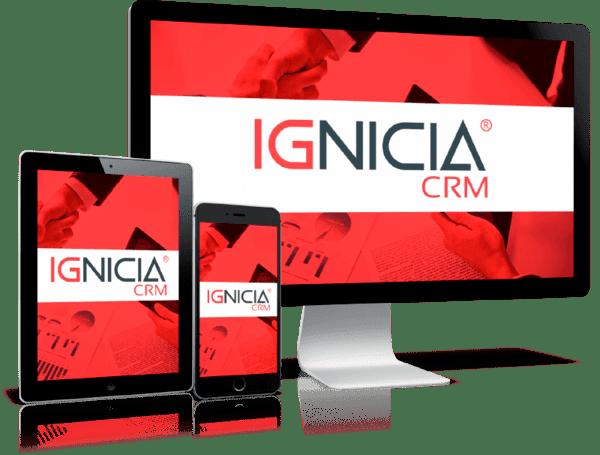 IGnicia-CRM-Dispositivos-2