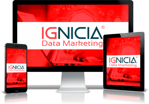 IGnicia-Data-Marketing-Dispositivos