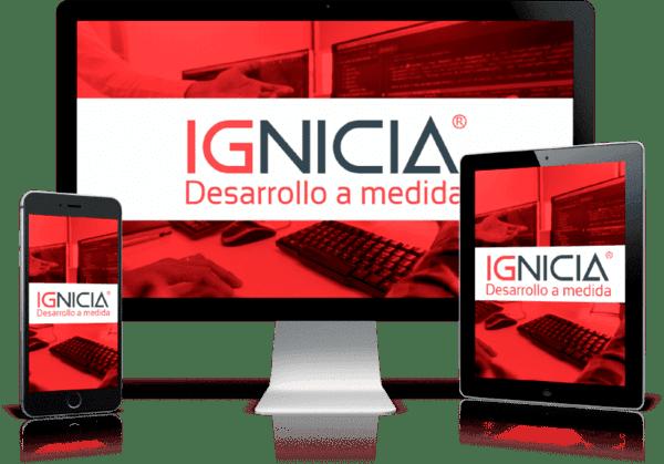 IGnicia-Desarrollo-a-medida-dispositivos-1