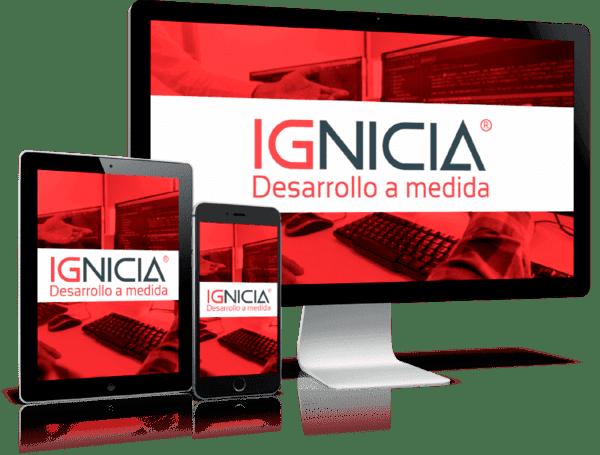 IGnicia-Desarrollo-a-medida-dispositivos-2