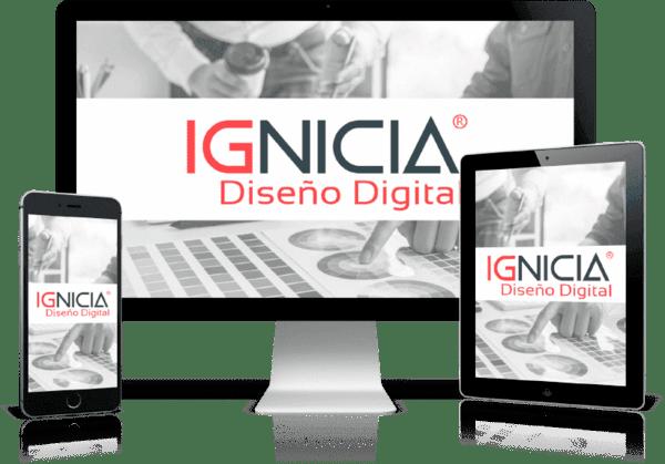 IGnicia-Diseño-Digital-dispositivos-1