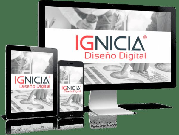 IGnicia-Diseño-Digital-dispositivos-2