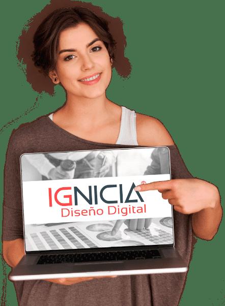IGnicia-Diseño-Digital