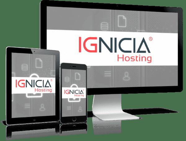IGnicia-Hosting-dispositivos-2