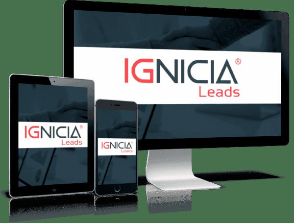 IGnicia-Leads-dispositivos-2