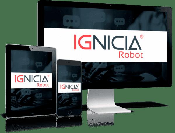 IGnicia-Robot-Dispositivos-2