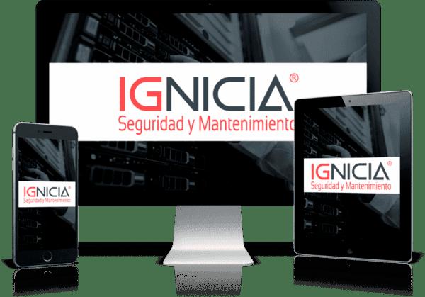IGnicia-Seguridad-y-Mantenimiento-dispositivos-1