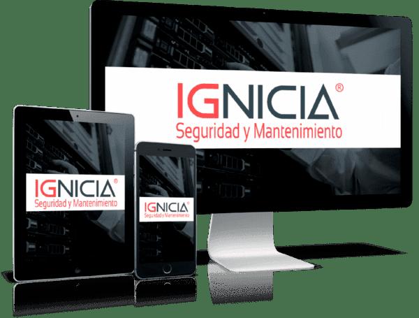 IGnicia-Seguridad-y-Mantenimiento-dispositivos-2