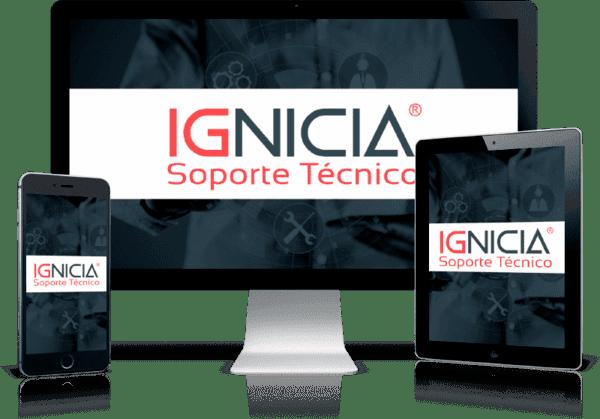 IGnicia-Soporte-Tecnico-dispositivos-1