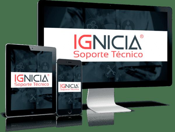IGnicia-Soporte-Tecnico-dispositivos-2