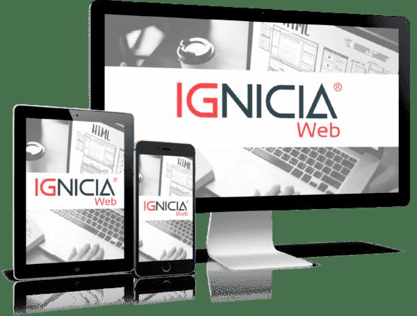 IGnicia-Web-dispositivos-2