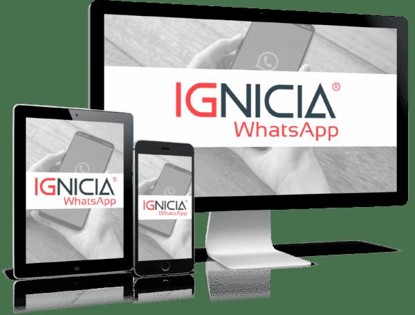 IGnicia-WhatsApp-dispositivos-2