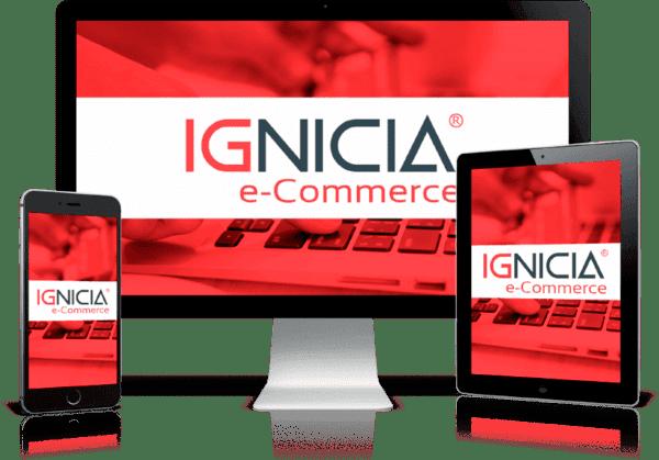 IGnicia-e-Commerce-dispositivos-1