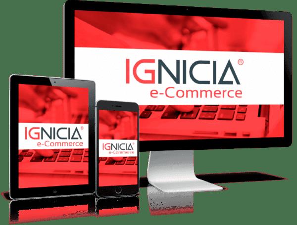 IGnicia-e-Commerce-dispositivos-2