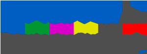 Logo-diMarka-2021