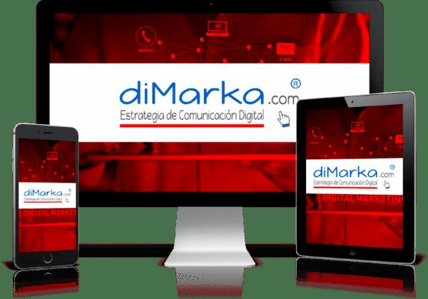 diMarka-Estrategia-de-Comunicación-Digital-dispositivos