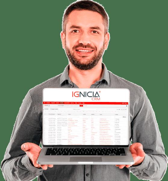 ignicia-crm