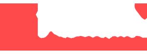 logo-IGnicia-Administracion-Web-2021-Blanco