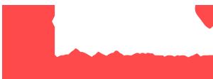 logo-IGnicia-BI-2021-Blanco