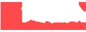 logo-IGnicia-Desarrollo-a-medida-2021-Blanco
