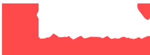 logo-IGnicia-Diseño-Digital-2021-Blanco