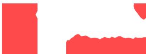 logo-IGnicia-Hosting-2021-Blanco