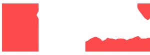 logo-IGnicia-Leads-2021-Blanco