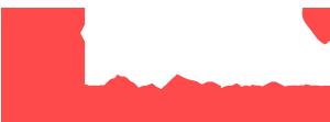 logo-IGnicia-Soporte-Tecnico-2021-Blanco