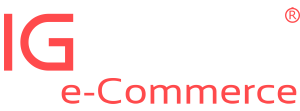 logo-IGnicia-e-Commerce-2021-Blanco