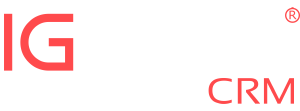 logo-ignicia-crm---2021-blanco