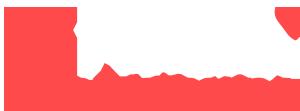 logo-ignicia-datamarketing---2021-blanco