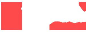 logo-ignicia-robot-2021-blanco