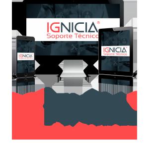 IGnicia-Soporte-Tecnico