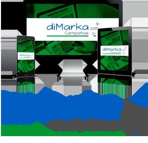 diMarka-Campañas