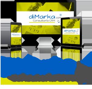 diMarka-Consultoria-en-CRM